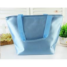 Frozen Bag 2