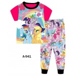 Ailubee Pony B941