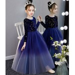 Gown 8033