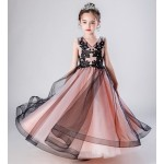 Gown 8035