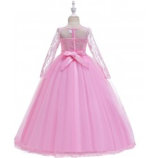 Gown 8037