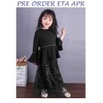 Girl Raya 9038 - PRE ORDER ETA APR