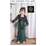 Girl Raya 9043 - PRE ORDER ETA APR