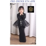 Girl Raya 9044 - PRE ORDER ETA APR