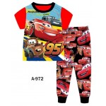 Ailubee Cars B972