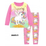 Ailubee Unicorn A1073 (Small Cutting)