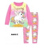Ailubee Unicorn B1073