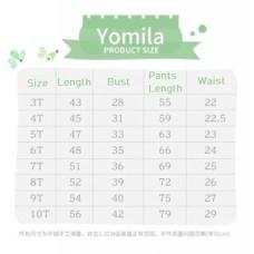 Yomila Beyblade Y10060 (Small Cutting)