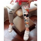 Kids Leggings 8160