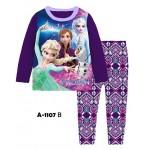 Ailubee Frozen B1107B