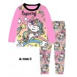 Ailubee Unicorn B1108B