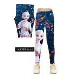 Frozen Legging K002