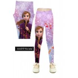 Frozen Legging K003
