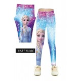 Frozen Legging K004