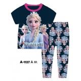 Ailubee Frozen B1127A
