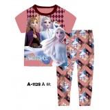 Ailubee Frozen B1128A