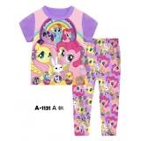 Ailubee Pony B1131A