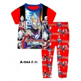 Ailubee Ultraman B1144A