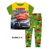 Ailubee Cars B1152A