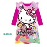 Hello Kitty Dress D003