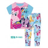 Ailubee Pony A1162A (Small Cutting)