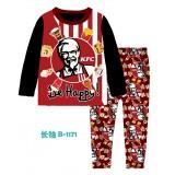 Ailubee KFC A1171B (Small Cutting)