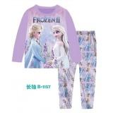 Ailubee Frozen B1157B