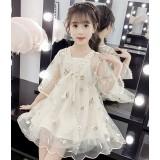 Dress 8192