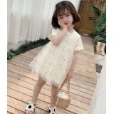 Dress 8224