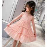 Dress 8247