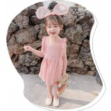 Dress 8251