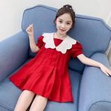 Dress  8316