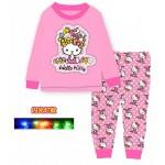 CM Hello Kitty 8335