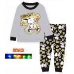 CM Snoopy 8347