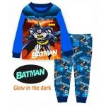 CM Batman 8354