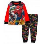 CM Spiderman 8362