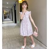 Dress  8378