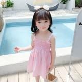 Dress 8404