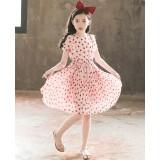 Dress  8406