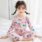 Pyjamas E001