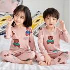 Pyjamas E003