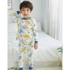 Pyjamas E004