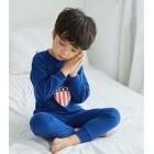 Pyjamas E005