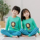 Pyjamas E008