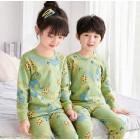 Pyjamas E009