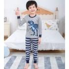 Pyjamas E010