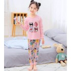 Pyjamas E011