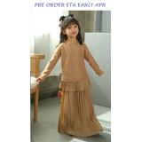Girl Raya 9113 - Pre Order Eta Early Apr