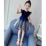 Dress 8189