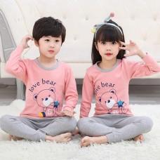 Love Bear E066
